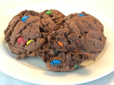 Nutella M&M Chocolate Cookies.jpg