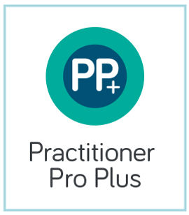 Practitioner Pro Plus.jpg
