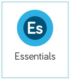 Iridology Essentials.jpg