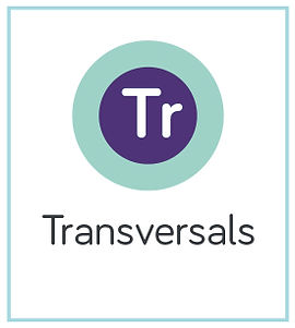 Transversals.jpg
