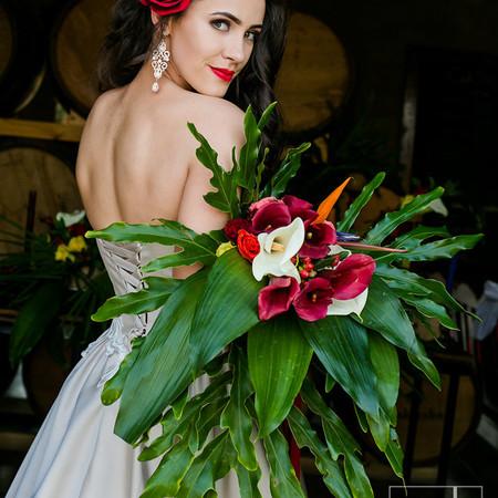 Everly_Wedding_Photography_web-4128.jpg