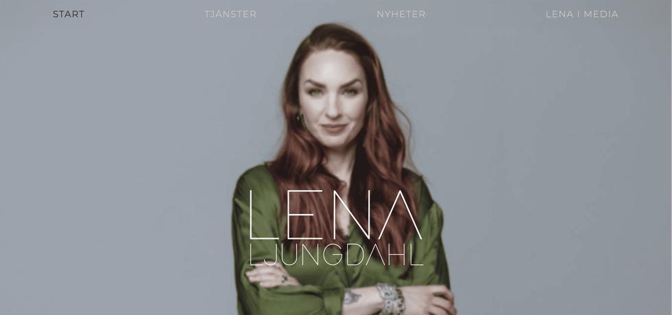 Lenaljungdahl.se.png