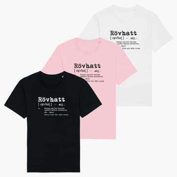T-shirt-Rövhatt-ny.jpeg