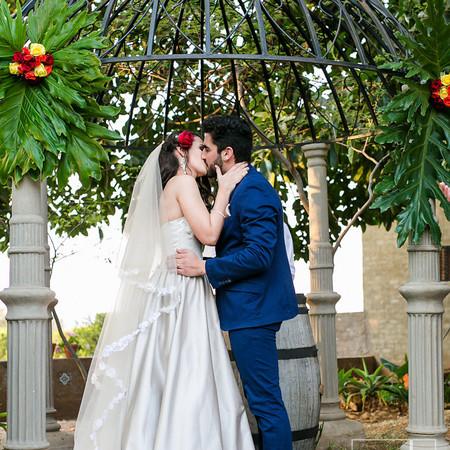 Everly_Wedding_Photography_web-4789.jpg