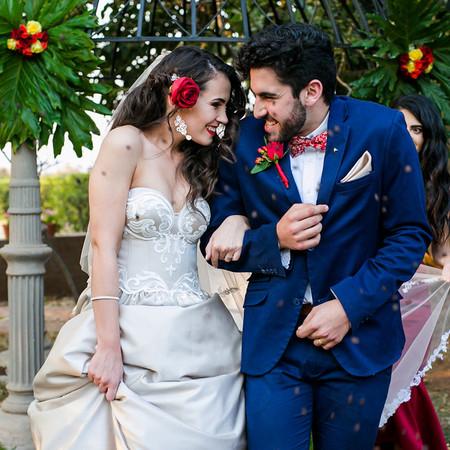 Everly_Wedding_Photography_web-4817.jpg