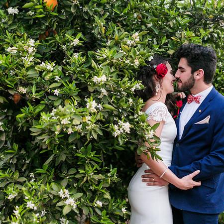 Everly_Wedding_Photography_web-5257.jpg