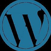 1024px-WordPress_blue_logo.svg.webp