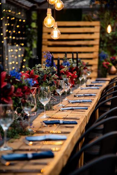 L _ S - Table decor.jpg