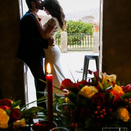 Everly_Wedding_Photography_web-4979.jpg