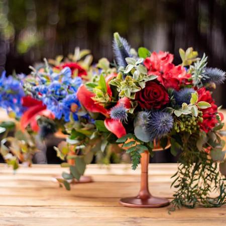 L _ S - Flowerpots.jpg