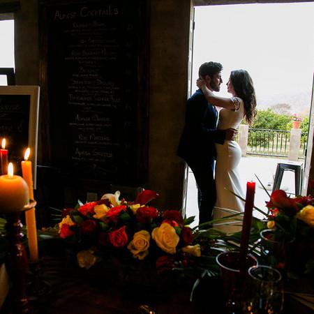 Everly_Wedding_Photography_web-4998.jpg