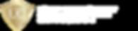 SIGILL_SKOLD_VANSTER_LITEN_VIT_TEXT.png