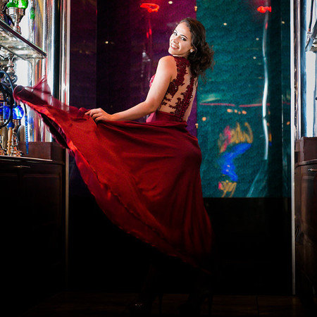 EVERLY_WEDDING_PHOTOGRAPHY_WEB-3054.jpg