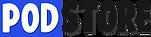 podstore-logo.png