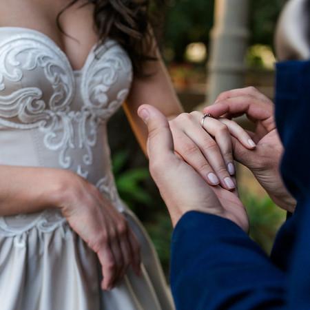 Everly_Wedding_Photography_web-4744.jpg