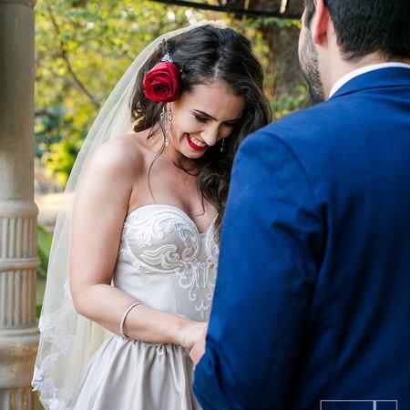 Everly_Wedding_Photography_web-4656.jpg