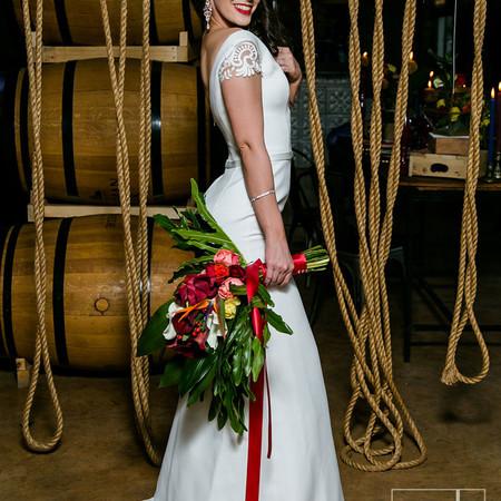 Everly_Wedding_Photography_web-4930.jpg
