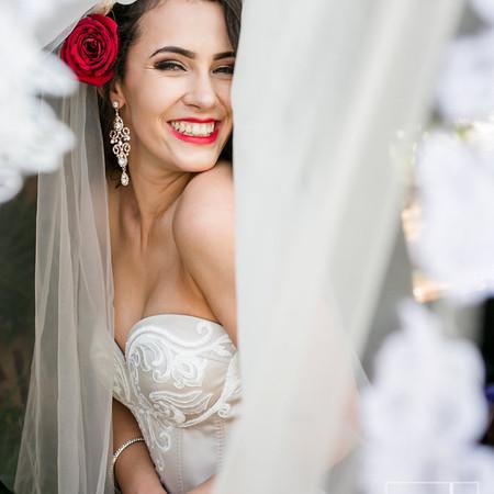 Everly_Wedding_Photography_web-3957.jpg