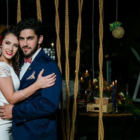 Everly_Wedding_Photography_web-4895.jpg