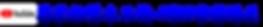 xy軸雷射矯正1071027.png