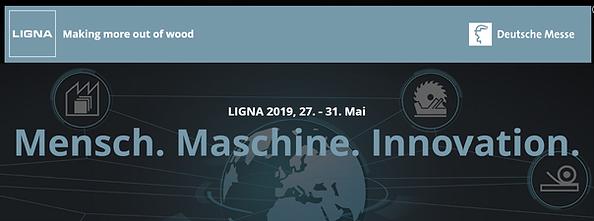 ligna2019.png