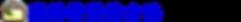 複斜倚製作方法1070922.png