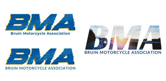 Our BMA Logo Redesign