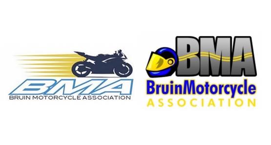Original BMA logos
