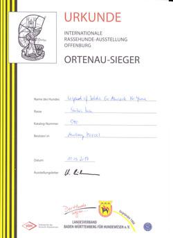 expo d'offenburg 2017 (3) 001