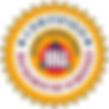 nsa_profile_badge_trained_bg.png