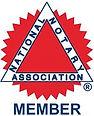 NNA Member badge.jpg