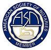 ASN Member badge.jpg