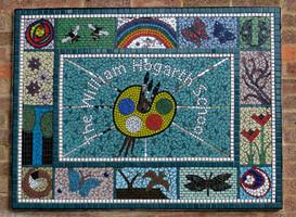 William Hogarth Sch Sign 1 Apr14 (1).jpg