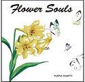 flowersouls_w.jpg