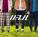 Hello_jknew.jpg