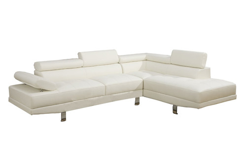 Amazing Right Facing Chaise Sectional Sofa Short Links Chair Design For Home Short Linksinfo