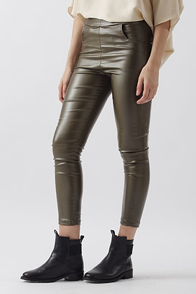 PANTALON MARK ENGOMADO