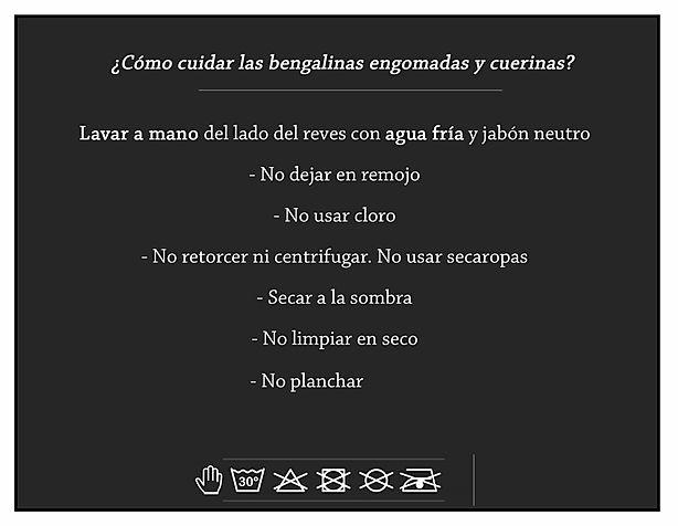 CUERINAS Y ENGOMADOS cuidados copia.jpg