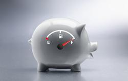 ahorro de combustible.png