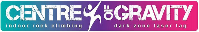 2014 logo.1.JPG
