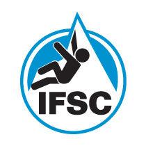 IFSC.jpeg