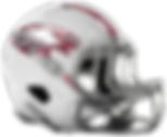 Riley Hill Eagles - Helmet right-sm.png