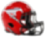 Junior Mustangs - Helmet right-sm.png
