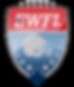 EWFL_logo-WEB.png