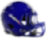Louisburg Lions - Helmet right-sm.png