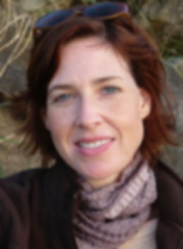 a photograph of Jill Lurie licensed psychtherapist