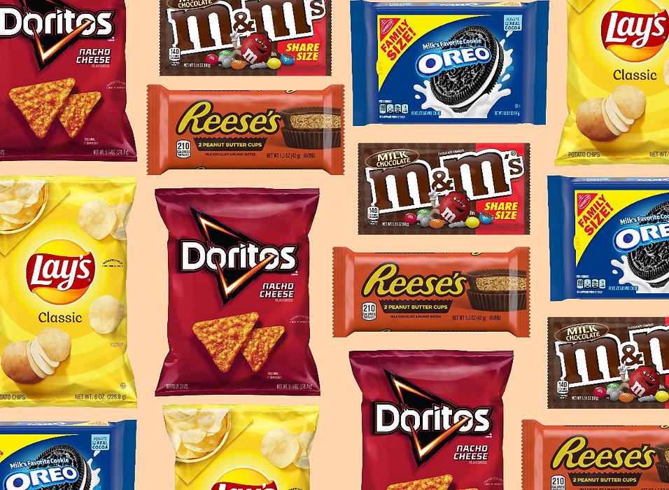 snacks-in-america.jpg