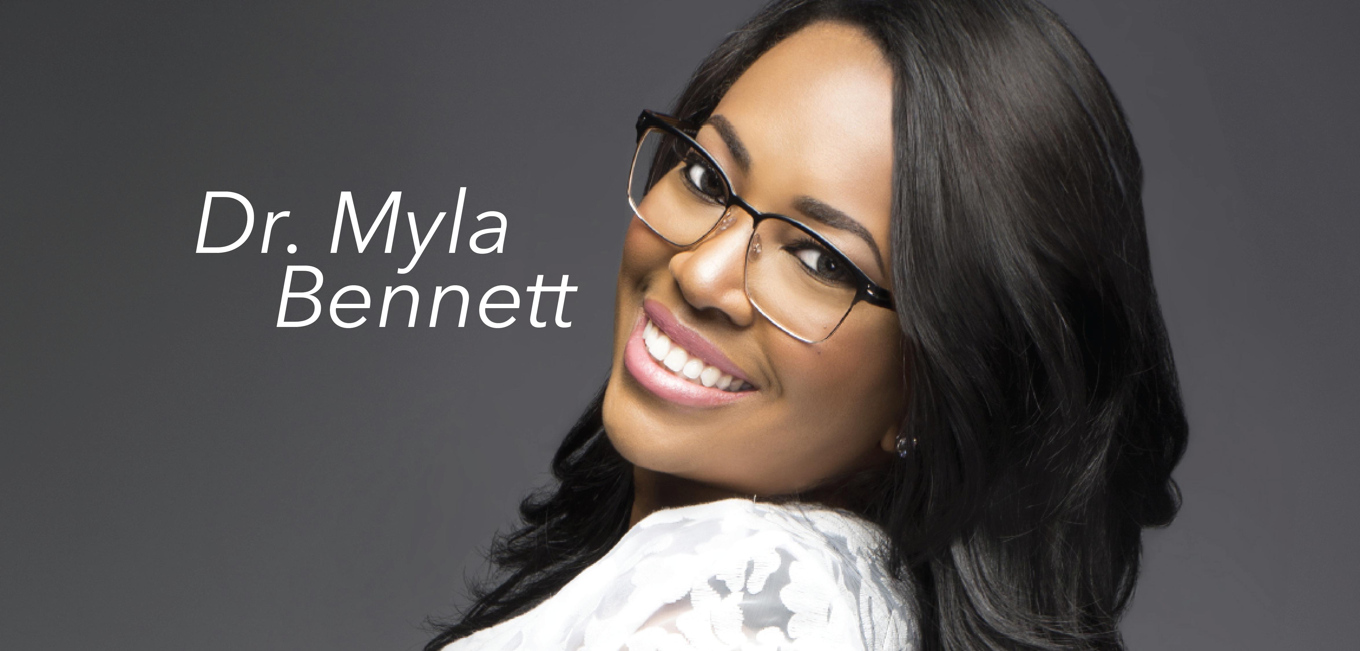 EPI Strip Dr. Myla