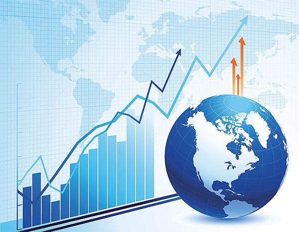 global-equity-markets.jpg