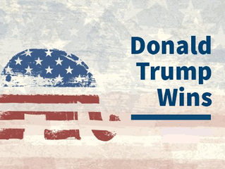 Will Trump Impact Your Investments?